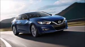 nissan canada parts catalogue nissan discover nissan maxima 2016 with janet carlile youtube