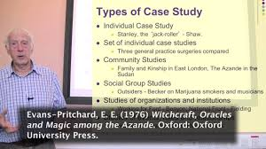 case study sample report types of case study part 1 of 3 on case studies youtube types of case study part 1 of 3 on case studies