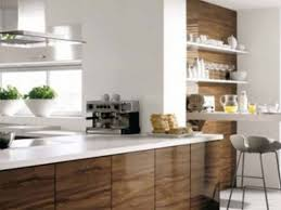 Kitchen Lighting Design Layout by Modern Kitchen Modern Kitchen Modern Kitchen Inspiration