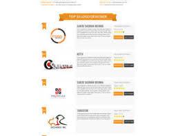 homepage designer best homepage designer 10th project freelancer