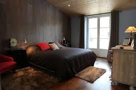 location chambre ile de location ile de ré les portes en ré luxury villa with