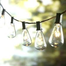 bulb string lights target solar garden lights target solar garden lights target solar outdoor