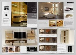House Plan Furniture Catalogue Popular Home Design Modern Under