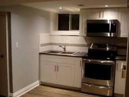 2 Bedroom Basement For Rent Scarborough 2 Bedroom Basement Apartment Brampton Youtube