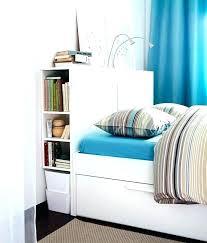 Chambre A Coucher Fille Ikea - lit fille chambre a coucher fille lit chambre a