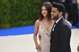 the weeknd buys a house in hidden hills observer