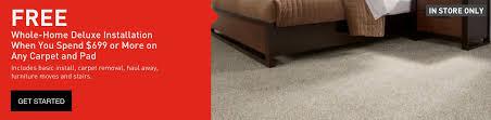 shop carpet u0026 carpet tile at lowes com