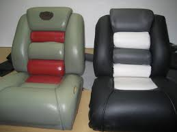 Upholstery In Birmingham Al Alabama Us Marine Repairs And Services On All Brands Of In Boards