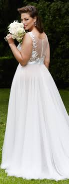 gowns for wedding best 25 gowns for weddings ideas on pretty wedding
