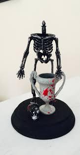halloween trophy scariest costume award u2022 nmbillips u2022 halloween