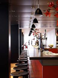 Citizenm Hotels Citizenm Hotel Glasgow Deals U0026 Reviews Greater Glasgow Gbr Wotif