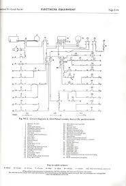 electrical wiring design for building dolgular com