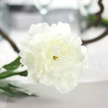 Artificial Flowers Cheap Cheap Artificial Flowers Bulk Import China Silk Flowers Import