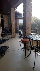 Outdoor Patio Extensions Blog Archadeck Outdoor Living