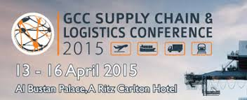 Now Open For Supply Chain 2nd Gcc Supply Chain And Logistics Conference 2015 Registration Is