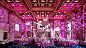venues for sweet 16 midtown manhattan event space w new york union square