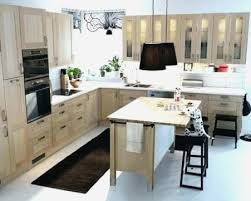 cuisine ikea bois cuisine bois ikea beautiful cuisine ikea blanche et bois table