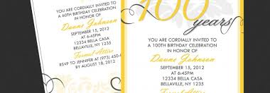 delectable 90th birthday party invitations free birthday party