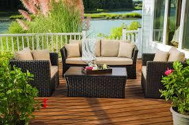 Harrows Outdoor Furniture Harrow U0027s Melville Ny Woven