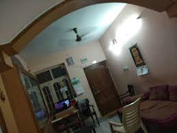 apartment flat for rent in mahendra hills flat rentals mahendra