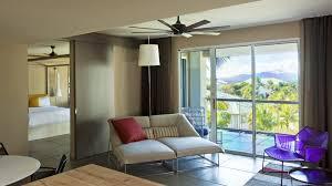 spa bedroom decorating ideas colorful exuberant interior design inspiration from w retreat