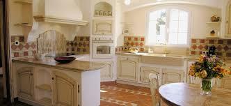 carrelage cuisine provencale photos cuisine provencale moderne awesome cuisine provencale recherche