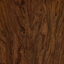 9 best laminate true timber premium images on planking
