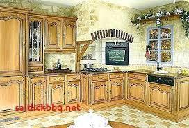 carrelage cuisine provencale photos carrelage mural cuisine provencale carrelage cuisine provencale