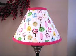 Pretty Tables by Lighting Tables Lamps Bedroom Table Lamps Winnie The Pooh Lamp
