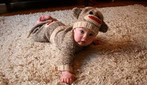 sock monkey costume sock monkey costume costumes fc