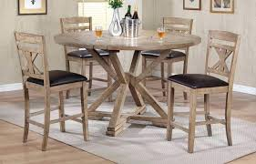 bench and table dining sets u2013 sarasota me