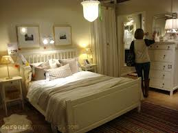 Ikea Design Bedroom Home Design Ideas - Bedroom decorating ideas ikea