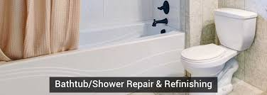 bathtub repair phoenix bathtub refinishing tub to shower