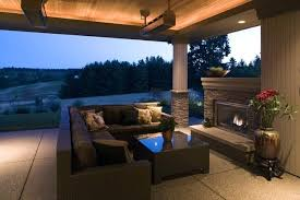 how to build cove lighting ideas how to build cove lighting and contemporary patio by homes inc