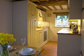 north norfolk holiday cottages swallow 1 wickmere village