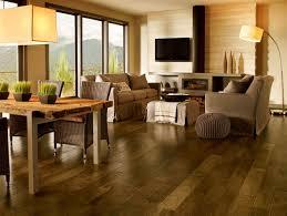mcswain carpets floors corporate headquarters home
