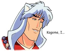 Inuyasha Memes - handsome inuyasha handsome face know your meme