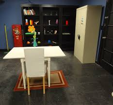 elegant escape room for kids orlando 52 in home decor stores with