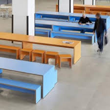 cafeteria benches 521 best furniture objects textiles images on pinterest