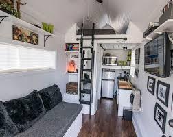 interior decorating small homes 6 small tiny house design ideas