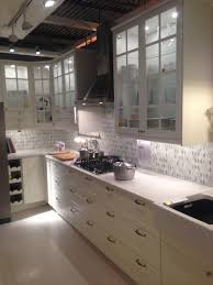ikea white kitchen cabinet doors ikea bodbyn white cheap kitchen remodel simple