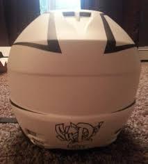 motocross helmet review 6d atr 1 helmet review