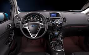 ford galaxy interior car picker ford ikon interior images