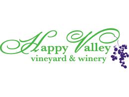 Wapiti Ridge Wine Cellars - pennsylvania wine country interactive map of wine makers