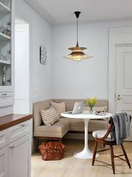 corner bench seating for kitchen inspirations including built in