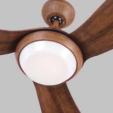 Monte Carlo Ceiling Fan Light Avvo 56 Inch Ceiling Fan By Monte Carlo Fan Company Ylighting