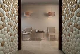 ceramic tiles david bailey s of escher like tessellations