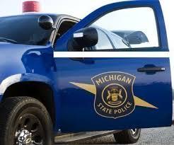 crash kills passenger critically injures driver in kent county