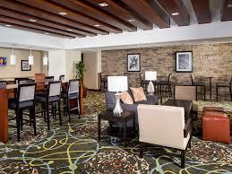 atlanta hotels staybridge suites atlanta midtown extended