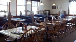 44 degrees north restaurant and pub milbridge maine